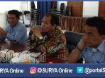 anggota-dpr-bambang-haryo_20170314_202520.jpg