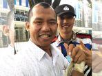 anggota-dprd-jatim-kena-tilang-polisi-malah-ajak-foto-selfie_20180118_233025.jpg