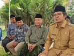 anggota-komisi-v-dpr-ri-fraksi-pkb-dapil-madura-h-syafiuddin-asmoro-dua-kanan.jpg
