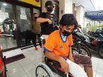 anggota-komplotan-pencuri-sepeda-motor-di-surabaya.jpg