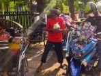 anggota-komunitas-bold-riders-surabaya-saat.jpg