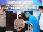 anggota-polres-tuban-menjalani-vaksinasi-pencegahan-covid-19.jpg