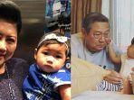 ani-yudhoyono-pernah-beri-tugas-untuk-cucunya-sebelum-meninggal.jpg