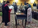 anik-maslachah-resmi-dilantik-sebagai-wakil-ketua-dprd-jawa-timur.jpg