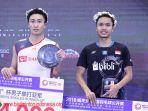 anthony-sinisuka-ginting-juara-china-open-2018_20180924_091344.jpg