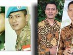 anto-cepi-dan-agus-yudhoyono_20180328_182048.jpg