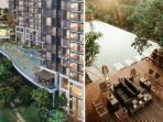 apartemen-the-veranda.jpg