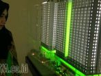 apartemen-tumbuh-subur-di-merr-surabaya_20180410_212838.jpg