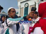 apel-dan-doa-bersama-siaga-corona-masjid-al-akbar-surabaya.jpg