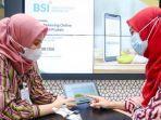 aplikasi-bsi-mobile-sudah-bisa-dimanfaatkan-para-nasabah-eks-bni-syariah.jpg