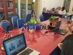 aplikasi-sistem-isyarat-bahasa-indonesia-untuk-pembelajaran-slb.jpg
