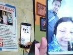 ara-saat-menghubungi-ibunya-melalui-video-call.jpg