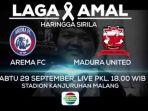 arema-fc-vs-madura-united_20180929_125755.jpg