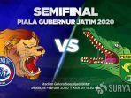 arema-fc-vs-persebaya-semifinal-piala-gubernur-jatim-2020.jpg