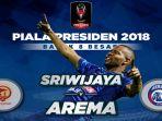arema-fc-vs-sriwijaya-fc_20180204_194538.jpg