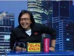 ari-lasso-saat-menjuri-indonesian-idol-2021.jpg