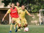 arif-satria-dipanggil-pelatih-timnas-indonesia-shin-tae-yong.jpg