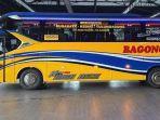 armada-bus-bagong-baru-senyaman-bus-malam-rute-tulungagung-surabaya.jpg