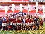 arsenal-juara-piala-fa-2019-2020-setelah-mengalahkan-chelsea.jpg