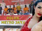 artis-cynthiara-alona-di-mapolda-metro-jaya-tersangka-prostitusi-online.jpg