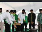 arwani-thomafi-memimpin-ziarah-ke-para-deklarator-partai.jpg