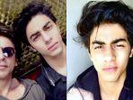 aryan-khan-dan-shah-rukh-khan_20180708_065705.jpg