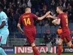 as-roma-vs-barcelona1_20180411_030503.jpg
