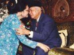 asmara-bu-tien-soeharto-yang-menikah-tanpa-pacaran.jpg