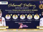 asn-achievement-awards-2021.jpg