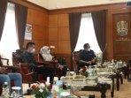 asosiasi-media-siber-indonesia-amsi-jawa-timur-menggelar-rapat-kerja-wilayah-rakerwil-tahun-2021.jpg