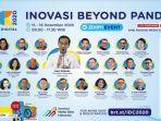 asosiasi-media-siber-indonesia-kembali-menggelar-indonesian-digital-conference-idc-2020.jpg