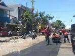 aspal-jalan-karang-menjangan-surabaya_20170908_124132.jpg