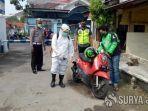asrama-polisi-tangguh-di-bangkalan.jpg