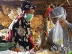 astiti-suwarn-iblusukan-di-pasar-tradisional.jpg