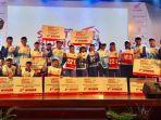 astra-honda-safety-riding-instructors-competition-ah-sric-2019.jpg