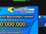 atapkitacom-memberikan-donasi-kepada-its-sebesar-rp-100-juta.jpg