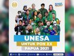 atlet-dari-unesa-di-pon-xx-papua-2021.jpg