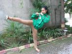 atlet-putri-tarung-derajat-rismianty-amelia_20150610_141946.jpg