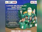 atlet-selam-kolam-asal-jatim-pecahkan-rekor-di-pon-xx-papua-2021.jpg