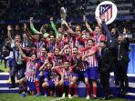 atletico-madrid-juara-piala-super-eropa_20180816_060558.jpg