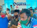 audensi-nelayan-di-kantor-dkp-bangkalan.jpg