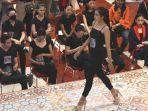 audisi-model-surabaya-fashion-week-2021.jpg