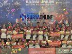 audisi-umum-beasiswa-bulutangkis-pb-djarum-surabaya-atlet-badminton.jpg