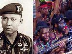 ayah-ani-yudhoyono-pernah-sukses-bikin-pimpinan-kkb-papua-kembali-ke-nkri.jpg