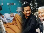 ayah-ustadz-yusuf-mansur-meninggal-dunia.jpg