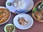 ayam-goreng-sambel-ijo-resto-lombok-idjo.jpg