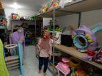 babybim-toys-rental-surabaya.jpg