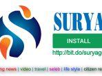 baca-berita-lebih-cepat-install-aplikasi-surya-online-via-android_20161207_224128.jpg