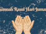 bacaan-sholawat-nabi-sunnah-rasul-hari-jumat.jpg