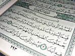 bacaan-surat-terbaik-di-hari-jumat-surat-al-kahfi-berikut-5-keistimewaan-ketika-membacanya.jpg